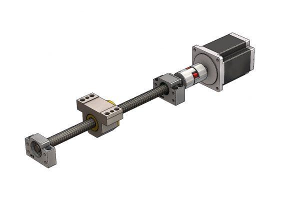 antriebsstrang-01-600x400