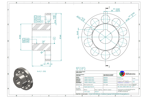 kupplungsflansch-1-600x400