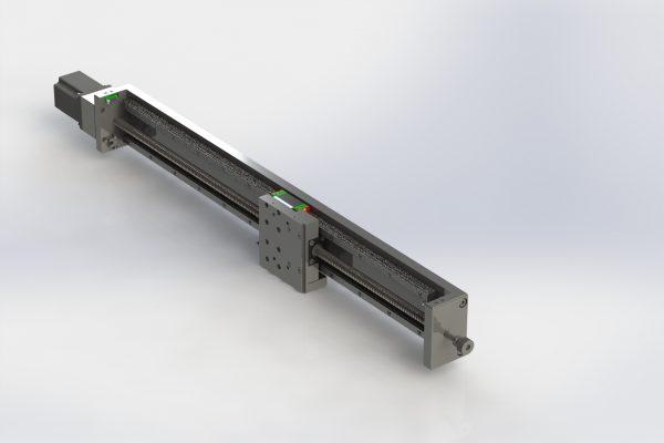 linearachse_01-600x400