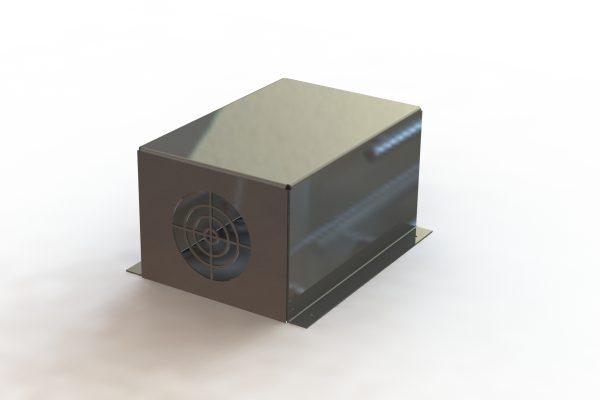 motorabdeckung_02-600x400