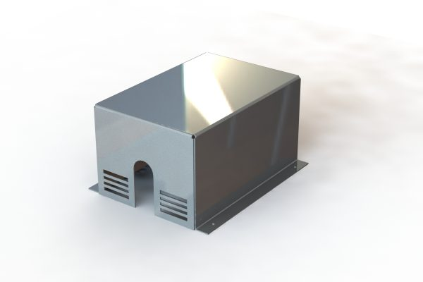 motorabdeckung_03-600x400