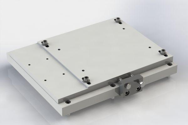 motorplatte-01-600x400