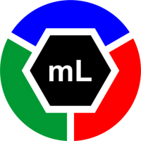 cropped-mL_mechatronics_center-1024x1024-1.png